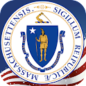 General Laws of Massachusetts icon