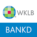 Banking and Finance Law Daily icon