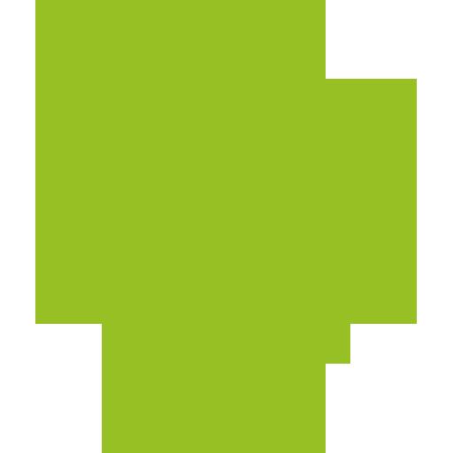 Functionality Project 工具 App LOGO-APP試玩