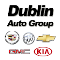 Dublin Auto Group DealerApp