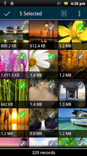 Products... - Freeware | Lock folder | Lock files | Freeware Download | Photo to puzzle Game | Compr