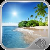 Ocean Relax Sounds