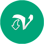 Vinvid Downloader(forVine) Apk