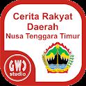 Cerita Rakyat Daerah NTT