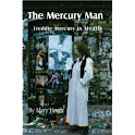 The Mercury Man logo