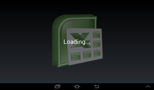 玩書籍App|Excel Helper免費|APP試玩