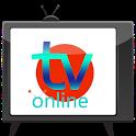 Japan TV Online icon
