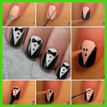 Step by Step NailStyles 1.3 Apk
