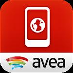 Avea Online İşlemler 2.3.2 APK for Android APK
