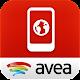 Avea Online İşlemler 2.3.2 APK for Android