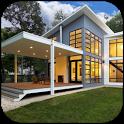 Exterior Design Ideas icon