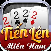 Tien Len MN - Southern Poker