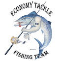 Economy Tackle icon