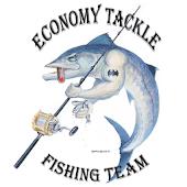 Economy Tackle