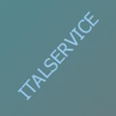Assistenza Italservice