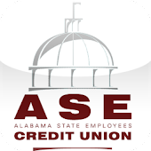 Alabama State Employees CU