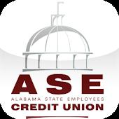 Alabama State Employees CU
