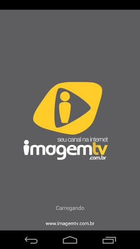 IMAGEM TV.com.br