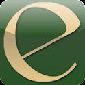 Cafe Einstein logo