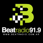 Beat Radio 91.9