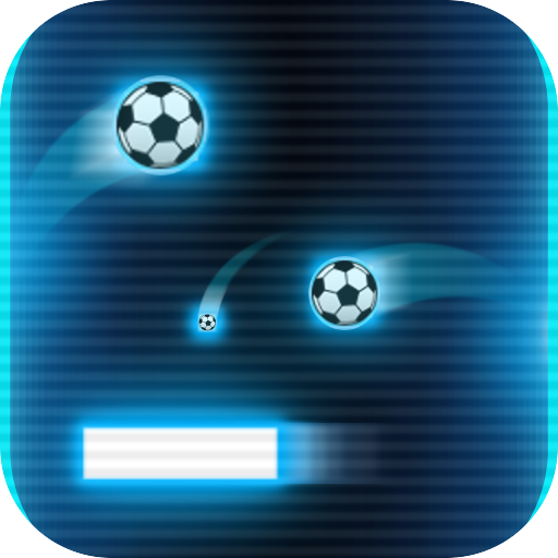 Juggle! Soccer