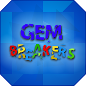 Gem Breakers