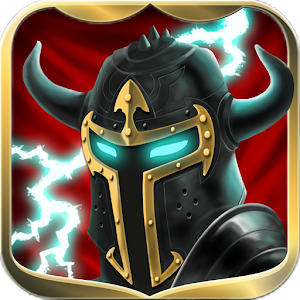 Knight Storm V1.5.4 Mod [Unlimited Money] apk download