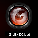 G-LENZ CLOUD icon
