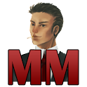 Mobile Mafia icon