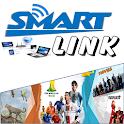 SmartLinkTV