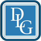 Accident  App by DLG Attorneys