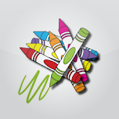 Cradle 2 Crayons