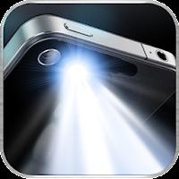 Super Bright LED Torch 1.16