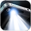 Super Bright LED Torch 1.8 APK for Android