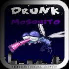 Flappy Mosquito icon