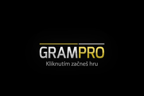 Gramatika SK