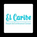 El Caribe icon