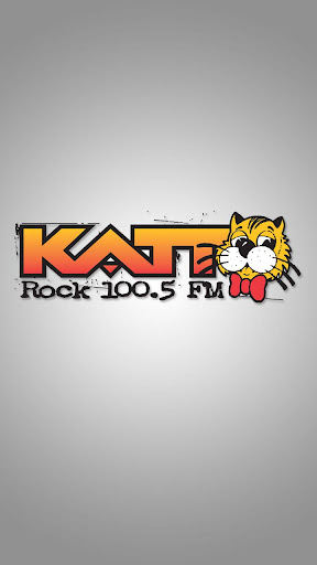 The KATT