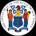 New Jersey Criminal Code - 2C
