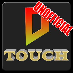 D-Touch (Port of Doom) 動作 App Store-癮科技App