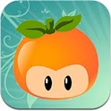 Fruit Lianliankan(Free) logo