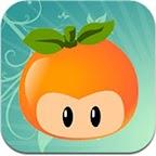 Fruit Lianliankan(Free)