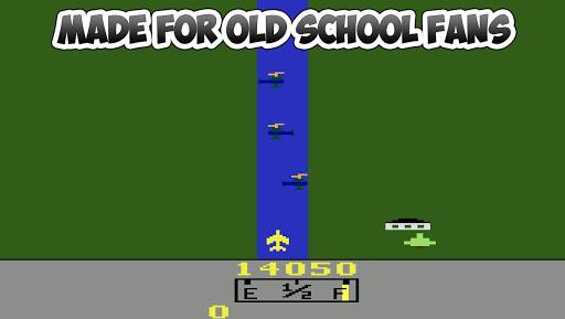 River Raid 2.23 screenshots 4