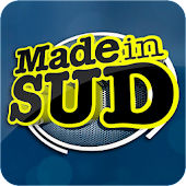 Download Made in Sud APK to PC