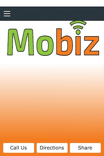 MoBiz Marketing