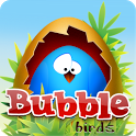 Bubble Birds icon