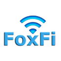 FoxFi Full Version-WiFi Tether
