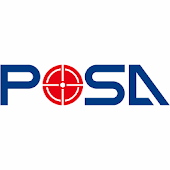 POSA MACHINES