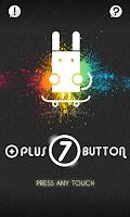 Screenshot of A07 Plus Button(덧셈을 버튼으로)