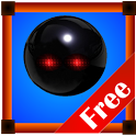 Beerbot Free icon